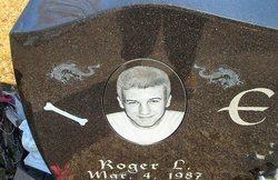 Roger Leo Engel
