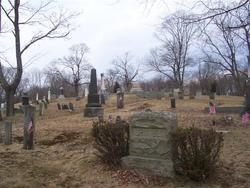 Terrace Hill Cemetery