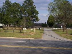 East Porterdale Cemetery