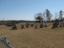 Bethsaida Baptist Cemetery