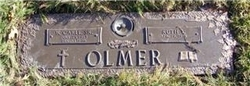 William Carle Olmer, Sr