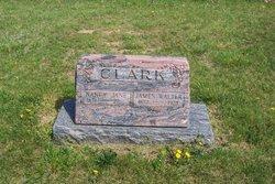 James Walter Clark