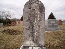 Joseph Shelby Adkins