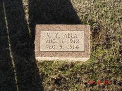 V. T. Abla