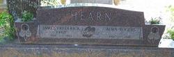 Alma Arlene <i>Rogers</i> Hearn