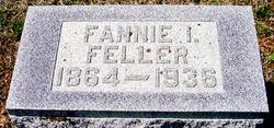Fannie I. <i>Wolfe</i> Feller
