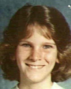 Raylene Susan Helsley