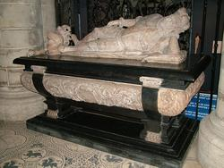 Archduchess Isabella Clara Eugenia of Austria