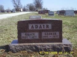Grace Adair