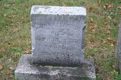 James R. Flanders