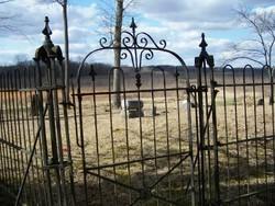 Feltner Cemetery