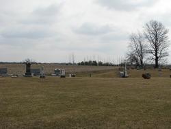 Homestead Cemetery