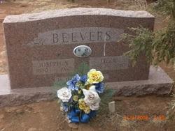 Joseph W Beevers