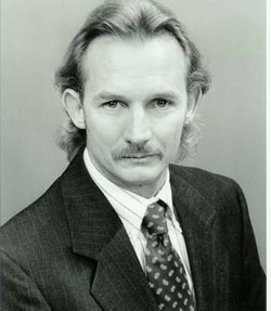 William Francis Billy Murray