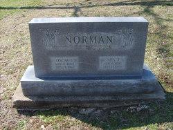 Ada J. Norman
