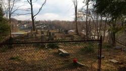 Way Cemetery