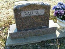 Levi Edward Grit Wallace, Jr