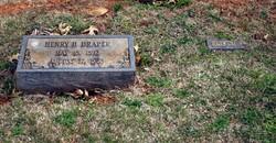 Mazie Draper