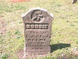 Bobbie Beene