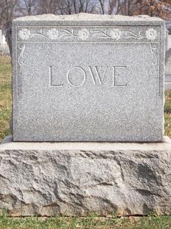 Daniel T Lowe