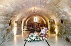 Andr�s Segovia