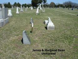 James Louis Dean