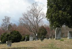 High Bridge Presbyterian Church Cemetery