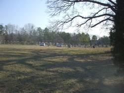 Cloninger Cemetery