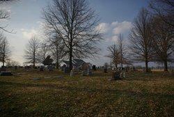 Olivet Christian Church Cemetery