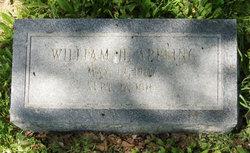 William H Appling
