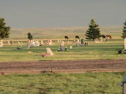 Flagler Cemetery