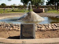 Phoenix Memorial Park and Mortuary
