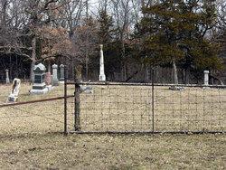 Bruning Cemetery