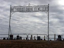 Methodist Grove Cemetery
