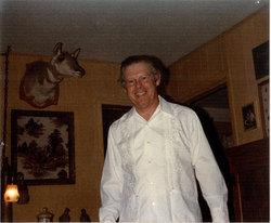 Edwin Lamar Hunter