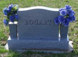 Susan Marie <i>Cokely</i> Bogart
