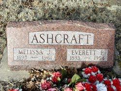 Everett Polaska Ashcraft