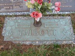 Jeffrey Robert Talbott