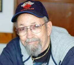 Robert Edgar Lambert