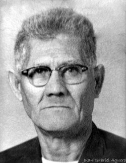 Jrun Gabriel Aguero