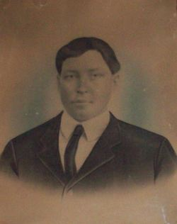 Found for bill marion on http www findagrave com
