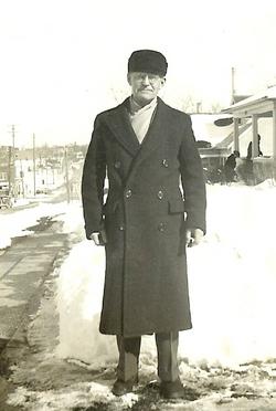 Julius Hein