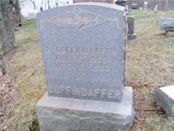 A. Coffindaffer