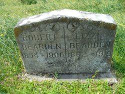 Robert Bearden