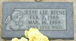 Jesse Lee Beene