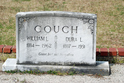 Dura L Couch