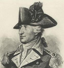 Philemon Dickinson