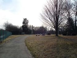 Cass Cemetery