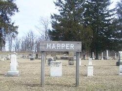 Harper Cemetery