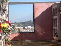Cementiri de Matar� (Matar�, Catalunya)